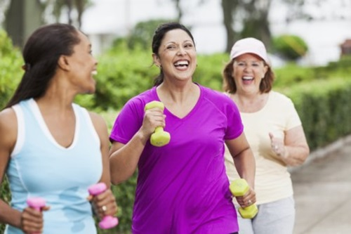Enhance Your Lifestyle with Ascension Weight Loss Programs and Bariatric Centers